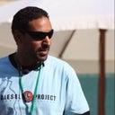 zaid-al-qasim-48807726