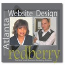 Redberry Web Design