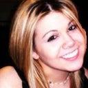 kelsey-m-4499247