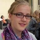 isabel-sabisch-17048946