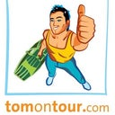 Tom On Tour