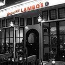 lambos-2274081