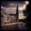 laurie-van-der-veen-4429531