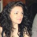 ruxandra-taleanu-13013854