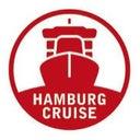 hamburgcruise-kreuzfahrten-34603283