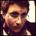 david-habnit-4935110