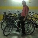 gianluca-25786835