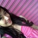 pram-gurusinga-1155060