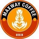 maxway-coffee-30290187