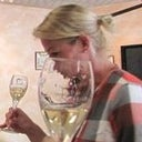 marianne-kellner-12695431