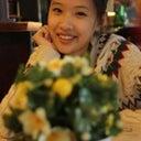 mengyi-cui-14799456
