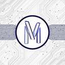 marius-becker-47787517