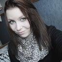 marileen-van-der-wekken-16438292