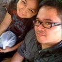 patrick-macawalang-2290113