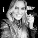 julia-kalmanovich-87860869