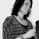 maria-ouwinga-van-der-lande-12356976
