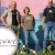 gangway-friedrichshain-34431443
