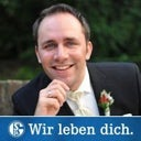 dennis-rademacher-53655252