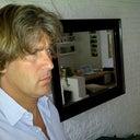 patrick-van-munsteren-3111695