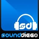 SoundDiego Blog M.