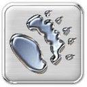 oliver-bar-66820826
