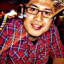 ajeng-riandini-35159259