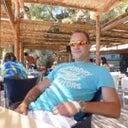robert-oord-12769770