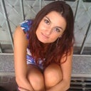 andrea-petricca-7734322
