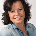 marc-van-ameijden-8628059