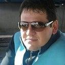 rado-slav-45686518