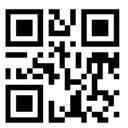 michael-dennerlein-22448128