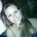 marcelo-teixeira-78157923