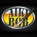 aiki-bob-9011165
