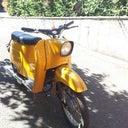 rafael-roquin-9285372