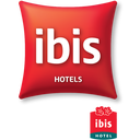 ibis-den-haag-city-centre-24779487