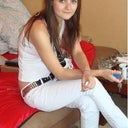 anne-vlaanderen-13099018