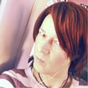 alexandra-kemnitz-6019483
