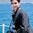 abhishek-rana-42120972