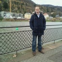 david-gerbus-7587646