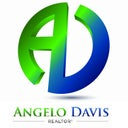 Angelo Davis REALTOR® - RE/MAX North-San Antonio