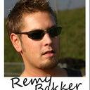 remy-bakker-1864518