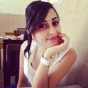 sevgi-turkogullari-70696149