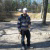 thomas-van-den-berg-6308038