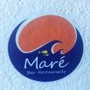 martina-lammer-47874052
