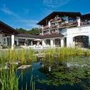 alpenhof-murnau-1238045