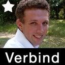 petra-van-der-veen-7730462