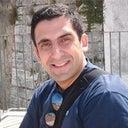 joao-miguel-dos-santos-8556667