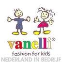 vanelli-kinderkleding-2497758