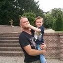 ronald-klijnstra-15378583