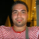 tarik-nasri-40163727
